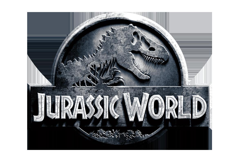 Jurassic Park apk