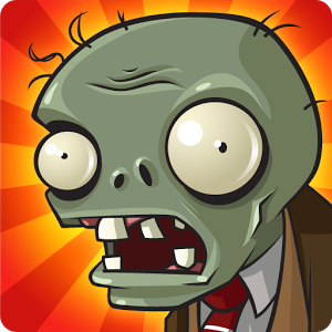 Plants. vs. Zombies Free