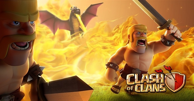 clash-of-clans 2