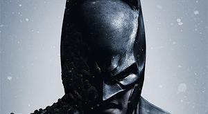 batman arkham city apk