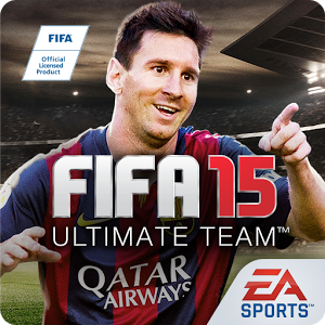 fifa 15 apk android