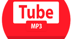 tube mp3 apk