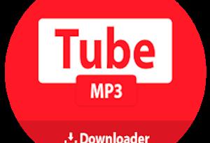 tube mp3 apk