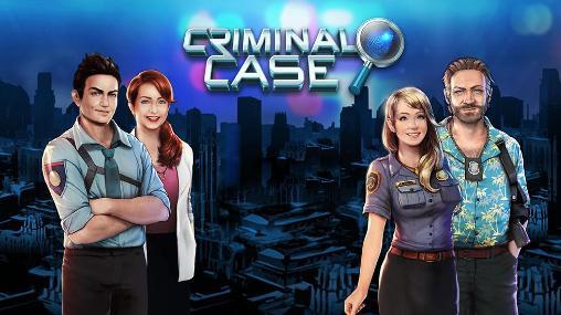 Criminal Case para Android.jpg