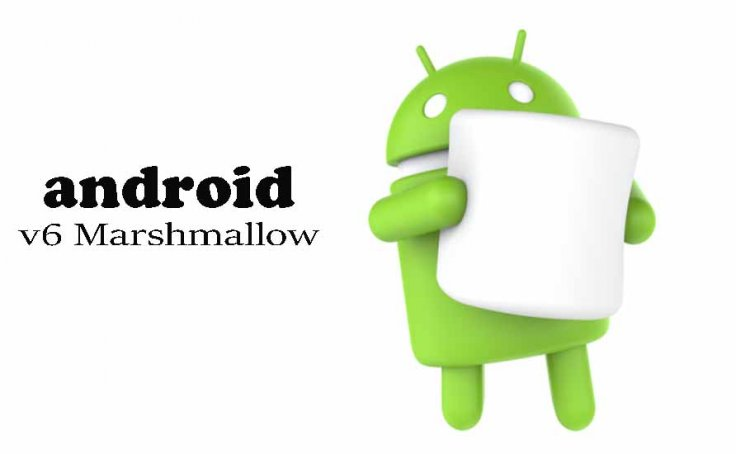 android-6