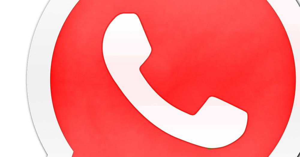 bloquear-llamadas-de-whatsapp