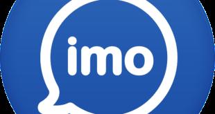 icono app imo