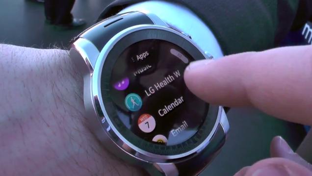 smart-watch-los-mejores