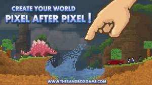 the-sandbox-craft-play-share-apk-2-600x338