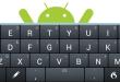 Los-mejores-teclados-Android