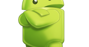 Android lider en sudamerica