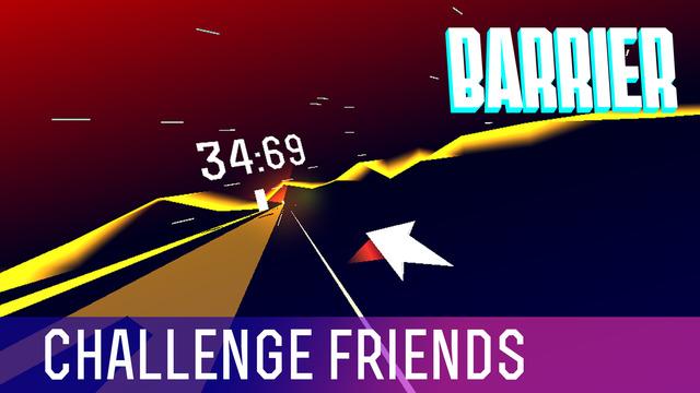 BARRIER-X_SS2