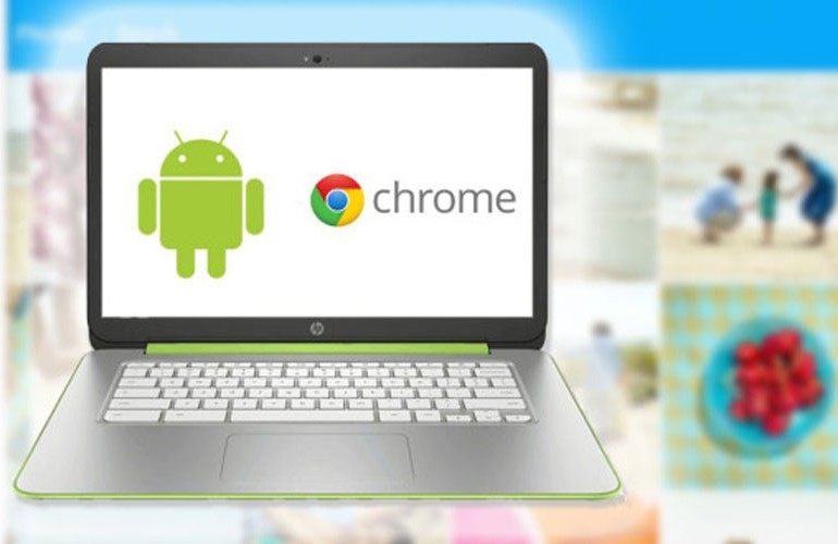 chromebook-android-770x500