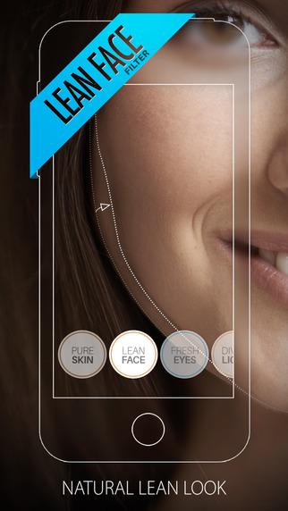 descargar-facie-para-android2