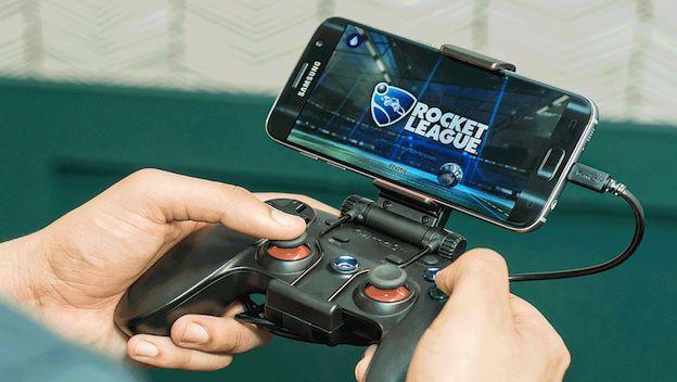 Los Mejores Juegos Android 2018 Todas Las Noticas Android