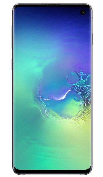 Samsung A51 imagen